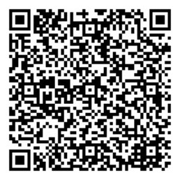 qrcode_for_pqg28waqqz2fpvmca9c2wntiore8_258