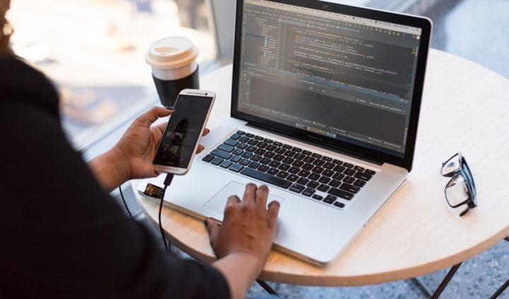 QGENIUS移动应用软件开发工程师证书评定介绍