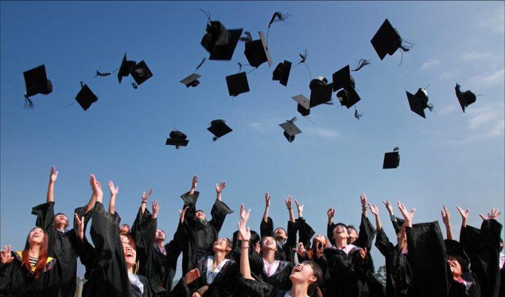 巴林大学通过区块链技术颁发文凭