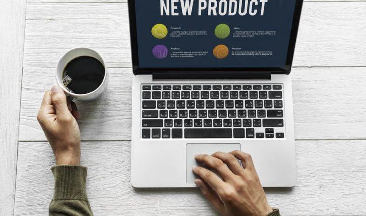 QGENIUS产品经理证书评定介绍